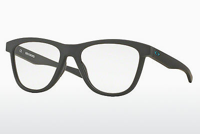 Γυαλιά Oakley GROUNDED (OX8070 807008) - μαύρο, Pavement
