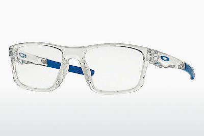 Γυαλιά Oakley HYPERLINK (OX8078 807806) - λευκό, Clear