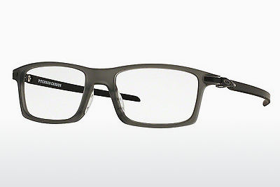 Γυαλιά Oakley PITCHMAN CARBON (OX8092 809202) - γκρι