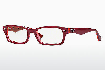 Γυαλιά Ray-Ban Junior RY1530 3590
