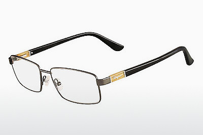 Γυαλιά Salvatore Ferragamo SF2116 015