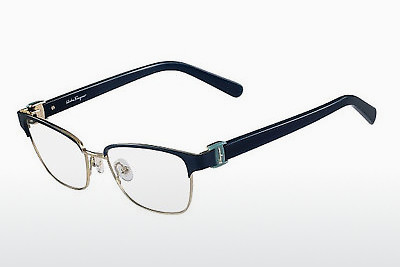 Γυαλιά Salvatore Ferragamo SF2148 451