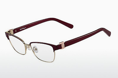 Γυαλιά Salvatore Ferragamo SF2148 525