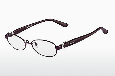 Γυαλιά Salvatore Ferragamo SF2507A 513