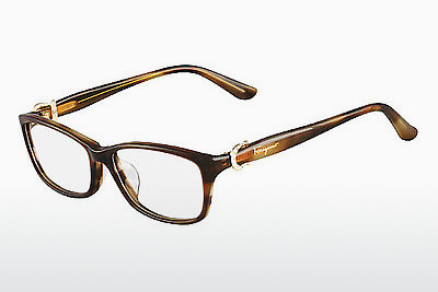 Γυαλιά Salvatore Ferragamo SF2629R 210