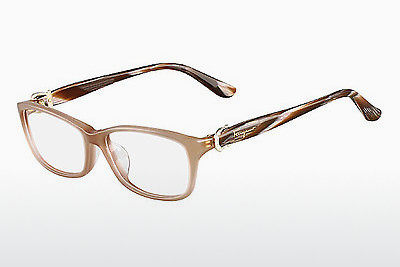 Γυαλιά Salvatore Ferragamo SF2629R 664