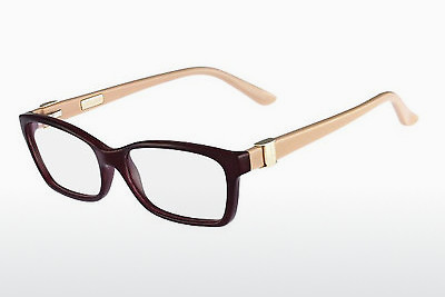 Γυαλιά Salvatore Ferragamo SF2649 604