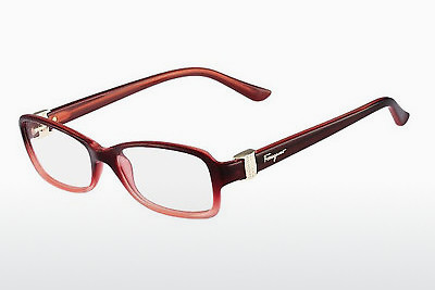 Γυαλιά Salvatore Ferragamo SF2654R 615