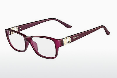 Γυαλιά Salvatore Ferragamo SF2666R 525