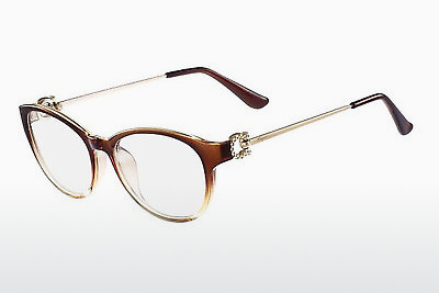 Γυαλιά Salvatore Ferragamo SF2704R 212
