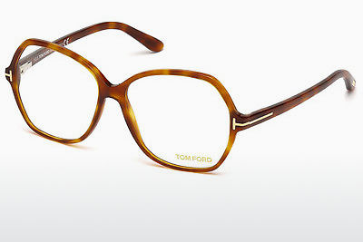 Γυαλιά Tom Ford FT5300 053 - Havanna, Yellow, Blond, Brown