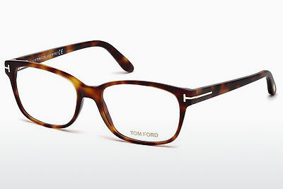 Γυαλιά Tom Ford FT5406 053 - Havanna, Yellow, Blond, Brown