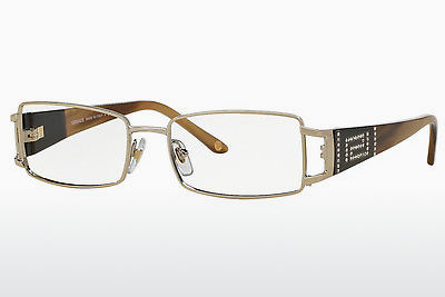 Γυαλιά Versace VE1163B 1221 - Platinum