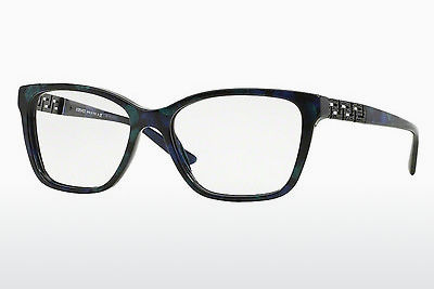 Γυαλιά Versace VE3192B 5127 - Marbled