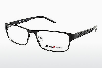 Γυαλιά Vienna Design UN513 01 - Semi