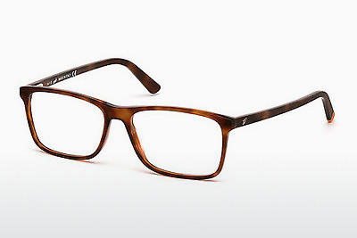 Γυαλιά Web Eyewear WE5173 054 - Havanna, Red