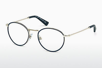 Γυαλιά Web Eyewear WE5175 016 - ασημί, Shiny, Grey