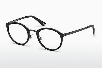 Γυαλιά Web Eyewear WE5193 013 - γκρι, Dark, Matt