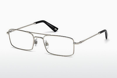 Γυαλιά Web Eyewear WE5194 016 - ασημί, Shiny, Grey