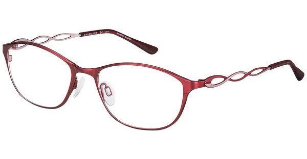 Charmant CH12119 RE red