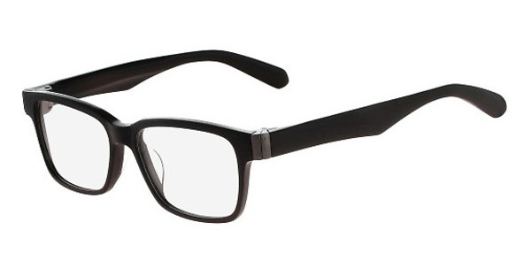 Dragon DR103 ANDY 005 BRUSHED BLACK