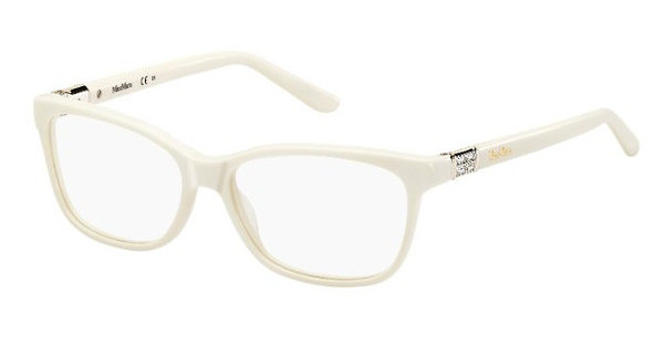Max Mara MM 1219 FMZ WHITE