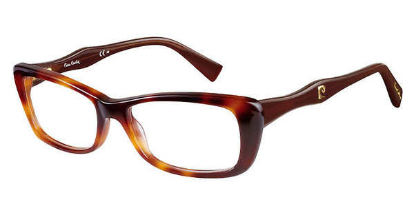 Pierre Cardin P.C. 8393 1UY HVN BROWN