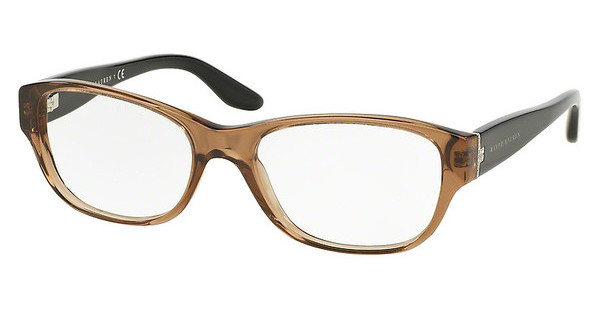 Ralph Lauren RL6126B 5217 MUD TRANSPARENT
