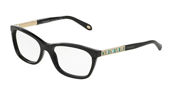 Tiffany TF2102 8001 BLACK