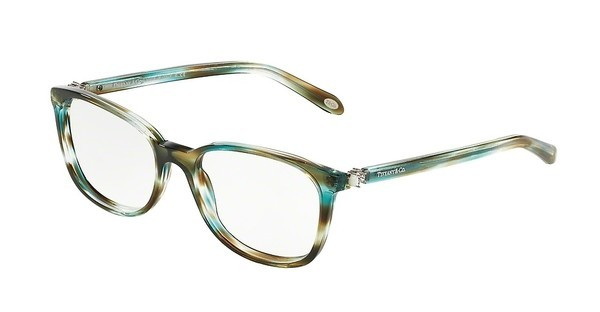 Tiffany TF2109HB 8124 OCEAN TURQUOISE