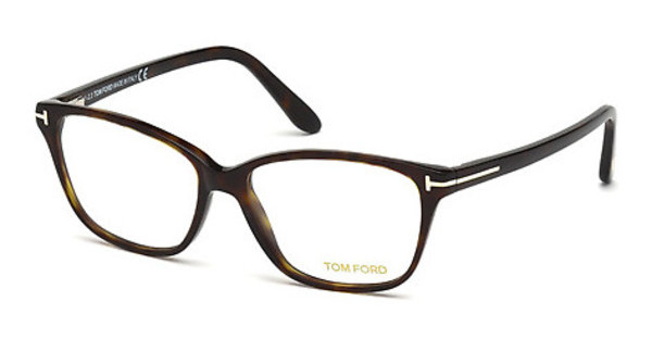 Tom Ford FT4293 052 havanna dunkel