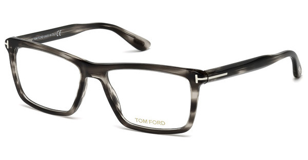 Tom Ford FT5407 005 schwarz