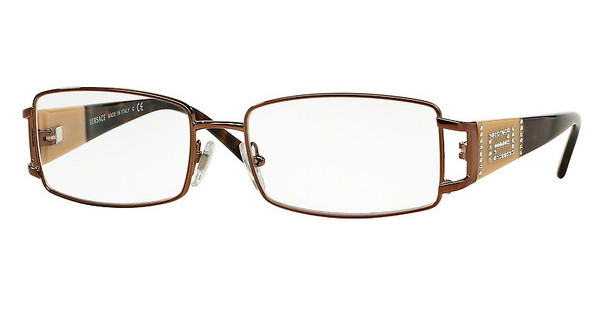 Versace VE1163B 1045 LIGHT BROWN