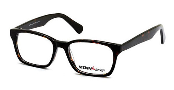 Vienna Design UN343 02 dark demi