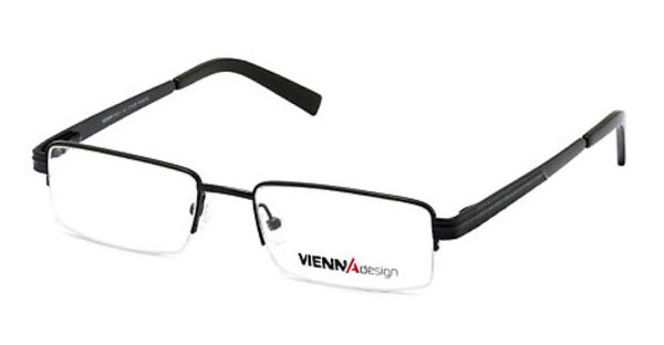 Vienna Design UN354 03 black