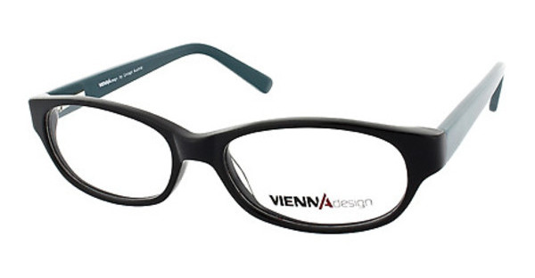 Vienna Design UN466 03 black
