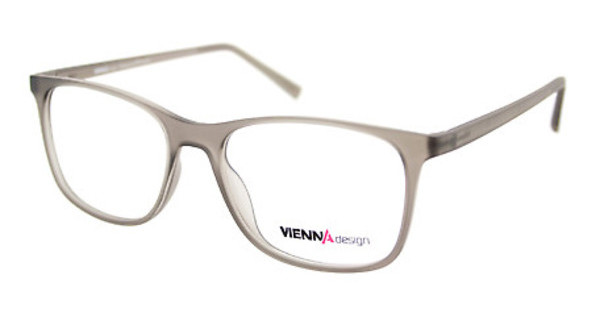 Vienna Design   UN577 02 grey