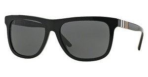 Burberry BE4201 300187 GRAYBLACK
