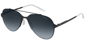Carrera CARRERA 113/S 003/HD GREY SFMTT BLACK