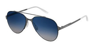 Carrera CARRERA 113/S RFB/UY BLUE SF GREYMATT GREY (BLUE SF GREY)