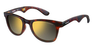 Carrera CARRERA 6000/FD 853/UW ORANGE FLASH MLHAVANA