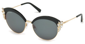 Dsquared DQ0199 01A
