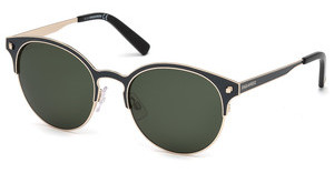 Dsquared DQ0247 28N