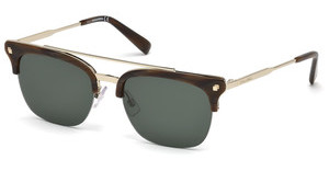 Dsquared DQ0250 50N
