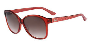 Lacoste L701S 615 RED