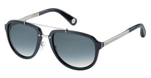 Marc Jacobs MJ 515/S 0OW/JJ GREY SFRUTH BLUE