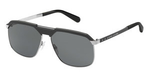 Marc Jacobs MJ 625/S L0K/P9 GREYRUTH MTBK (GREY)