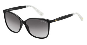 Max Mara MM LIGHT I 807/EU GREY SFBLACK