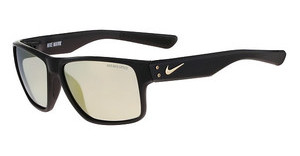 Nike NIKE MAVRK R EV0773 007 BLACK/GOLD/GREY ML GOLD LENS