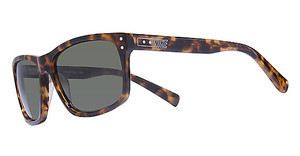 Nike VINTAGE 80 EV0632 204 TORTOISE WITH GREEN LENS